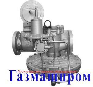 ПГБ-16-1Н-У1 с регулятором РДГ-150Н